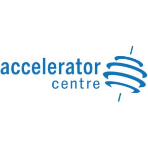 accelerator-logo