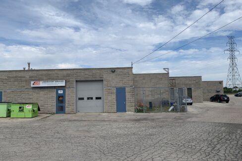 Unit A6R 550 Parkside Dr, Waterloo