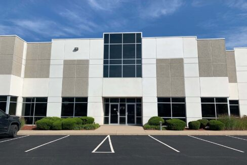 Whitney & Company Commercial Real Estate
