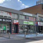 259 King St W, Kitchener
