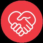 Strong Community Partnerships
